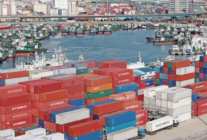 Panamá, en medio de un sistema-mundo capitalista en contracción