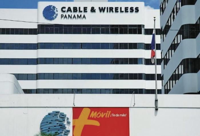 Julio Spiegel: 'Consolidar C&W y Claro permitirá mejor servicio, precios, velocidad y mejores dividendos'