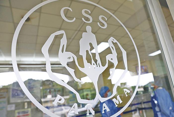 Conato se aparta y presenta reformas a la ley de la CSS