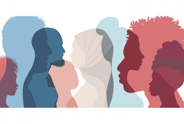 Equidad de género, una asignatura pendiente para el sector empresarial