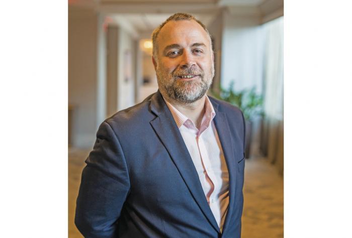 Gerente de Merck: 'Lanzaremos una nueva terapia inmunoncológica en Panamá en 2022'