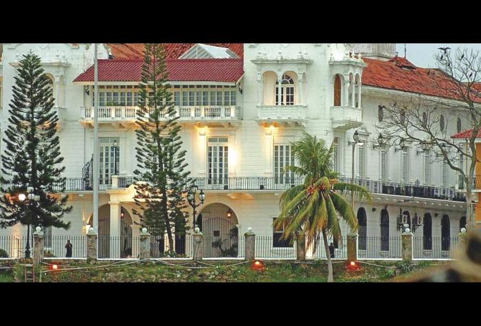 Panamá plantea diálogo al ICIJ para evitar que manchen su nombre