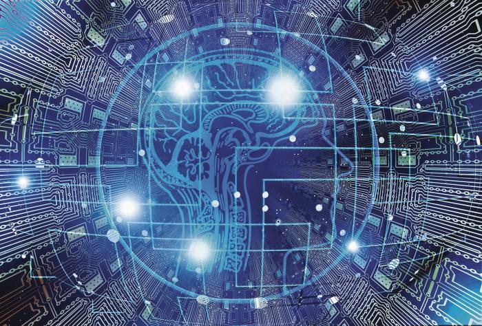 FEETech, un espacio de estímulo para la tecnología en la juventud