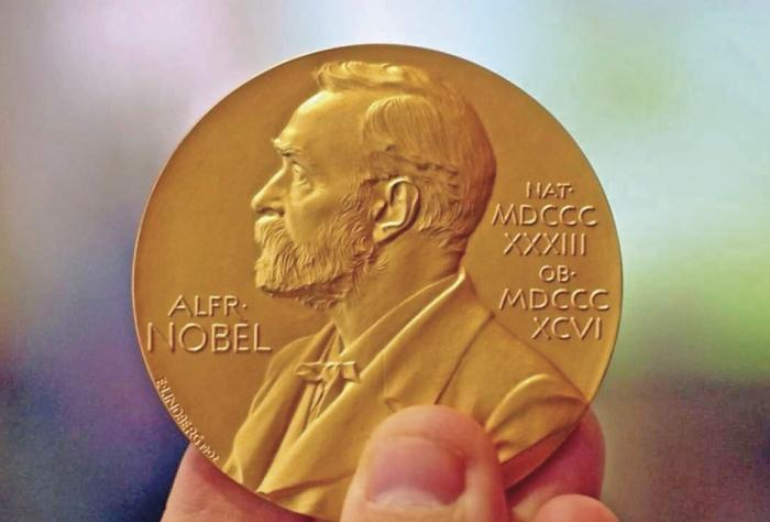 Los premios Nobel 2021: entre la búsqueda de la equidad y los mejores descubrimientos