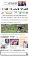 Portada 21-1-2020