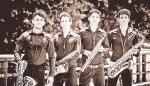 Jazz_y_musica_clasica_al_son_cubano_en_el_World_Music_Panama-0