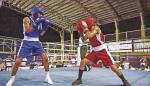 Se_calientan_los_motores_del_boxeo_juvenil_olimpico-0