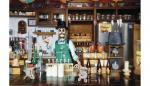 Ruta_turistica_de_la_cerveza_artesanal-1
