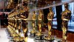 Premios Oscar cine