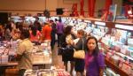 Inac anuncia actividades para la Feria Internacional del Libro 2019