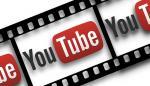 YouTube planea proyecto de Justin Bieber y estrenará filme de Maluma en junio