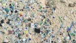 Las islas Cocos acumulan en sus costas 414 millones de residuos de plástico