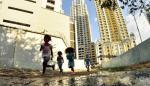 ONU insta a intensificar el trabajo para lograr un mundo sostenible en 2030