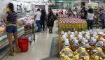 Gobierno extenderá control de precios y sacará algunos productos de la lista