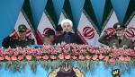 EEUU amenaza con sanciones a países que continúen comprando crudo iraní