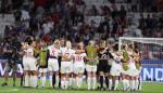 Estados Unidos se corona en el Mundial Femenino de Fútbol Francia 2019