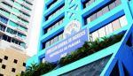 DGI aumenta difusión de opciones para pagar Impuesto de Inmuebles