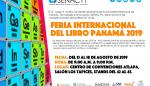 Senacyt celebra el aniversario 150 de la tabla periódica en la FIL 2019