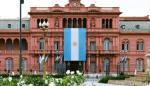 Argentina se juega la relación con el FMI en las próximas elecciones