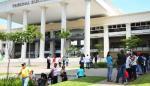 TE tiene horario especial por proceso interno del Partido Panameñista
