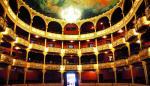 Teatro Nacional reabrirá sus puertas el 14 de septiembre