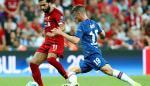 Liverpool vence en tanda de penales al Chelsea, en una histórica final de la Supercopa europea
