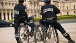 El suicidio policial, una realidad internacional