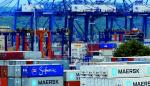 Huelga portuaria deja más de $3 millones en pérdidas a navieras y empresas