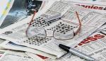 Los dos mayores grupos editoriales de prensa de EE.UU. anuncian su fusión