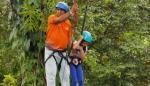 La Granja: para vivir una aventura agroturística extrema