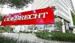 Odebrecht: Segundo Tribunal aboga por una justicia en tiempo razonable