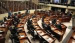 Asamblea aprueba en tercer debate polémico proyecto de ley de tabaco