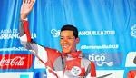 Ciclismo logra la sexta posición en el Panamericano