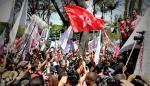 """El PT de Lula debe """"reinventarse"""", dice el gobernador más votado de Brasil"""