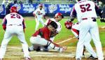 Panamá Metro y Chiriquí se citan este sábado en la final del béisbol mayor