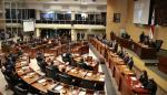Legislativo, entre presiones y acuerdos