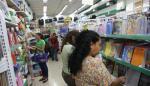 Recomendaciones para la compra de útiles escolares