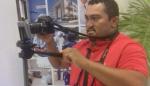 La SIP pide a México resolver de 'manera total' los crímenes de periodistas