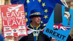 Reino Unido pide 'confianza' entre Londres y Bruselas