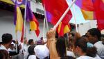 Panameñistas buscan renovar el partido con nuevo directorio
