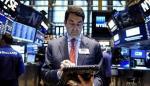 Wall Street cierra en rojo y el Dow Jones pierde un leve 0,01 %