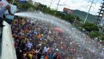 Gobierno decreta el cierre de oficinas públicas y municipales por carnaval