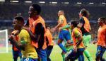 2-0 Gabriel Jesús y Firmino fulminan a Argentina y meten a Brasil en la final