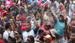 Panameños disminuyen el consumo de bebidas alcohólicas en enero