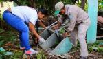 OPS y OMS advierten a los países de América Latina de un posible brote de dengue