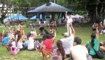 Mañana es el lanzamiento de Panamá como capital Iberoamericana de las culturas