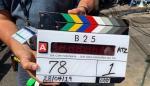 Comienza en Jamaica el rodaje de la nueva película de James Bond