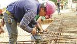 Decrece la expectativa de empleo en el comercio para el próximo trimestre