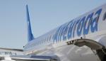 Air Europa e Interjet abren nuevas rutas desde ciudad colombiana de Medellín