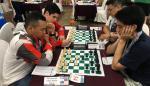 Panameñas se destacan en el Mundial aficionado que se celebró en México
